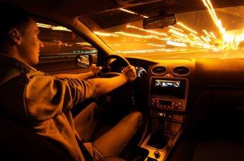 Что такое автомобильные квесты