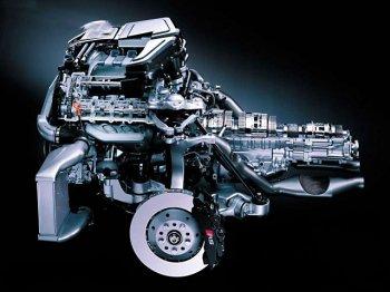 Какие запчасти для автомобилей Хонда надо использовать оригинальные, на чем можно сэкономить