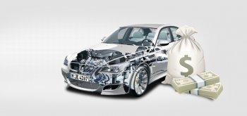 Выгодные условия проведения выкупа машины в любом техническом состоянии