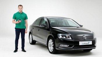 Как выкупить авто в автосалоне CarPrice ?